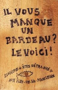 141a. Raymonde Lamothe