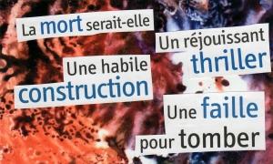 158a. Raymonde Lamothe