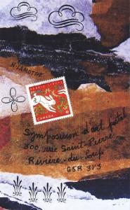 95b. Raymonde Lamothe
