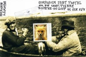 P343b.Raymonde Lamothe