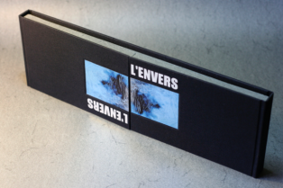 lenvers